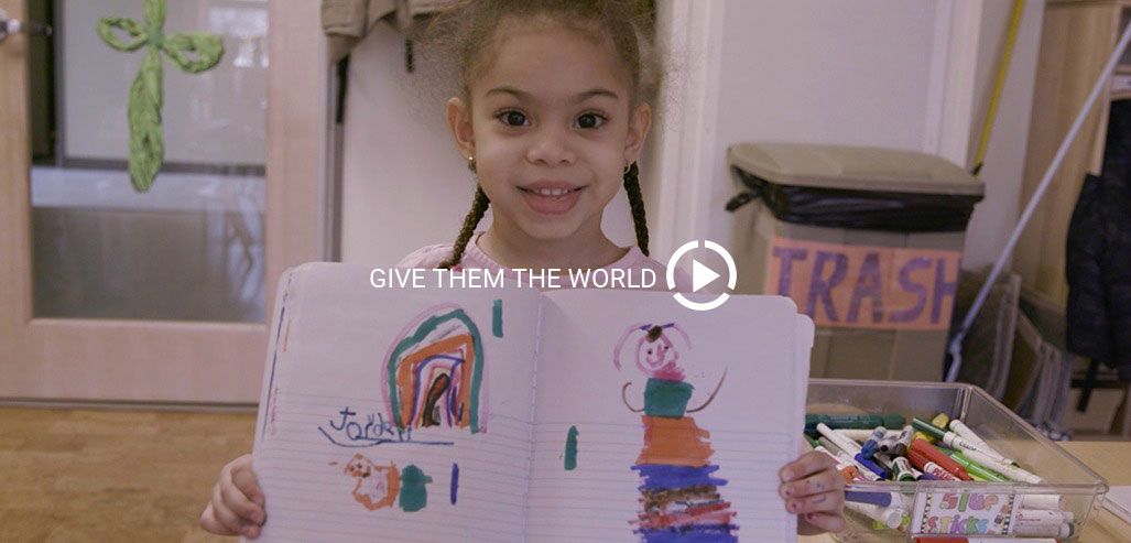 give-them-the-world-video